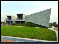 Galeria - Casa Pátio / Sanjay Puri Architects - 111