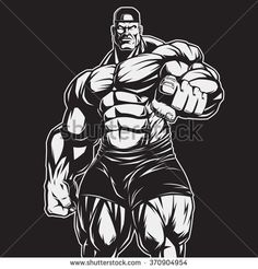Gym Stock Photos, Images, & Pictures | Shutterstock