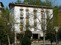 Booking.com: Hotel Royal - Tabiano, Italia