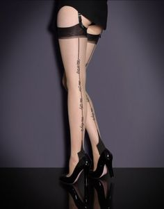 agent_provocateur_whip_me_stockings