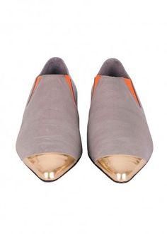 aba98d3751 Stine Goya - Santa Cruz shoes