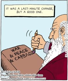 Too funny. :) War and Peace, Tolstoy // Nero, Nero 12, Nero software, Multimedia Suite, Media management