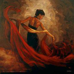 Mark Spain \ движение-танец-жизнь.... Обсуждение на LiveInternet - Российский Сервис Онлайн-Дневников