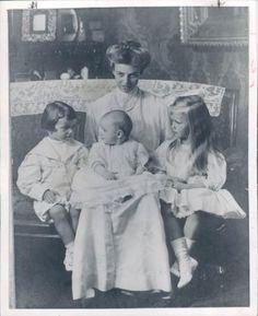 Eleanor Roosevelt -- Orig Press Photo | eBay