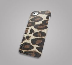 kate spade leopard iPhone 4S,5S,5C,6,6 Plus,S3,S4,S5,Note,HTC,Xperia,LG,moto