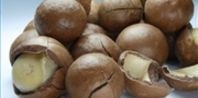 How to Chop Nuts Without a Knife | eHow.com