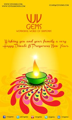 50 beautiful diwali greeting cards design and happy diwali wishes we are the leading manufacturers importers exporters of diamonds and diamond studded gold jewellery m4hsunfo