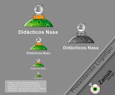 Logo final didácticos nasa.