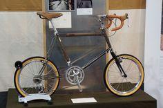 Bant-high-end-16inch-road-bikes