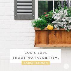 My Proverbs 31 Devotions On Pinterest