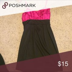 Pocket dress Who doesn't love a dress with pockets? Dresses Mini
