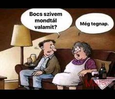 jokes about old people \ jokes old people - jokes old people hilarious - funny old people jokes - jokes for old people - old people jokes humor - jokes about old people - funny old people jokes hilarious - jokes for old people hilarious Cartoon Jokes, Funny Cartoons, Funny Jokes, Funny Cartoon Quotes, Old People Jokes, Funny People, Alter Humor, Old Age Humor, Marriage Jokes