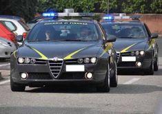 """Operazione """"Barbatrucco"""", coinvolto l'Istituto Vendite Giudiziarie  presso le Corti d'Appello di Caltanissetta e Catania"""