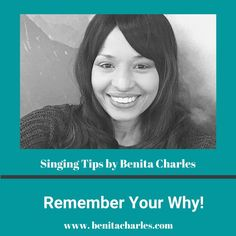 Singing Tips by Benita Charles: Remember Your Why. When things get hard, remember why you started and it will motivate you to keep going. Keep pushing through and you will make to the other side. You got this! #singingtipsbybenitacharles #success #dowhatyoulove #letyourlightshine #shareyourgifts #buildyourlegacy #singingtips #artistdevelopment #benitacharlesmusic #followyourheart #stepintoyourpower #winning Believe In Yourself Quotes, Soul Artists, Unsung Hero, My Wish For You, Singing Tips, R&b Soul, Trust The Process, The Time Is Now, You Are Amazing