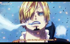 Line&Color by ^^ ♡ yo xD Manga One Piece Coloreo de la semana de OP xD debemos darle el protagonismo que debe a este personaje >:3 así que aquí taaaa ~(*-*)~ Si les gusta mi ...