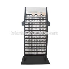 Sr501 Marble Tower Display Rack Stand Photo, Detailed about Sr501 Marble Tower Display Rack Stand Picture on Alibaba.com.