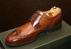 Clean Living, Derby, Shoe Boots, Oxford Shoes, Dress Shoes, Lace Up, Classic, Men, Design