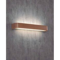 Aplique de pared Nature 2L E27 madera roble - Ole Lighting, Accessories, Wall Sconces, Natural Wood, Oak Tree, Crystals, Crates, Lights, Lightning