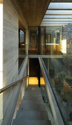 Casa Beiró   Francisco Beiro, Argentina   Proyecto C