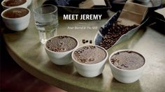 Tellason Stories: Meet Jeremy on Vimeo