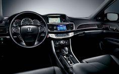 2015 Honda Accord Tri State Honda Dealers with Amazing 2015 honda accord Found Wish
