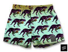 Résultats Google Recherche d'images correspondant à http://tctechcrunch2011.files.wordpress.com/2013/08/unerdwear_nerdies_dinacolada.jpg