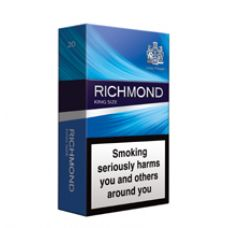buy cigarette rolling papers