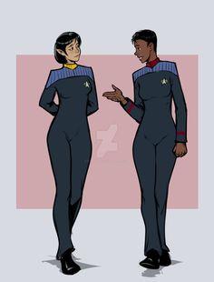 Star Trek Data, Stark Trek, Starfleet Academy, Star Trek Captains, Star Trek Images, Star Trek Characters, Starship Enterprise, Star Trek Universe, Sci Fi