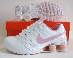 promo code 0ed70 f5ced 15 bästa bilderna på Nike Shox Sverige   Adidas shoes, Adidas ...