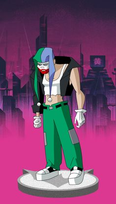 Batman Comic Art, Gotham Batman, Batman Robin, Justice League Villain, Justice League Wonder Woman, Dc Comics Art, Marvel Dc Comics, Marvel Art, Bruce Timm