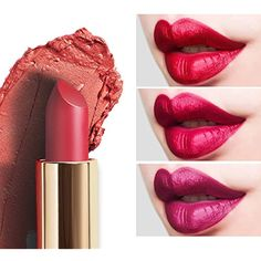 3e7d9117fd84 25 Best Lipstick images in 2019