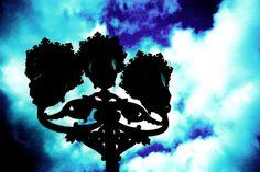 Malka Spigel/ Maya Newman Gallery 2004 Maya, Silhouette, Gallery, Roof Rack
