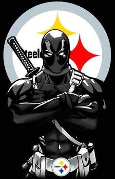 I likey. Pittsburgh Steelers Wallpaper, Kansas City Chiefs Football, Pittsburgh Steelers Football, Nfl Football Teams, Pittsburgh Sports, Football Art, Pitsburg Steelers, Steelers Stuff, Dallas Cowboys Shirts