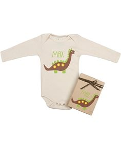 Organic irish baby bodysuit new items pinterest irish personalized onesies for baby and 100 organic too a perfect baby shower gift negle Image collections
