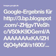 Google-Ergebnis für http://3.bp.blogspot.com/-ZHjgvTVeShc/VS0kK9DGemI/AAAAAAAAxKA/lZHQjO4yNQI/s1600/diy-coj%C3%ADn-estampado-con-rotuladores-y-alcohol-4.png