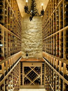 Google Image Result for http://st.houzz.com/simages/68291_0_15-1000-traditional-wine-cellar.jpg