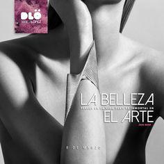 Daniela López Design (@lanny_lopez) | Twitter