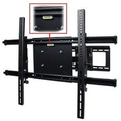 1000 Images About Lcd Tv Wall Mounts On Pinterest Tv