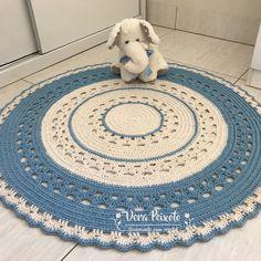 Round Carpet Pink - Carpet For Living Room 2020 - Stainmaster Carpet Colors - Dry Carpet Cleaning, Carpet Cleaning Business, Carpet Cleaning Company, Crochet Carpet, Wool Carpet, Yellow Carpet, Black Carpet, Carpet Colors, Denim Rug