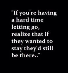 So true... Come back bro....
