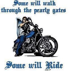For Micah Q. We love you always and the memories we shared will live on. Keep Ridin