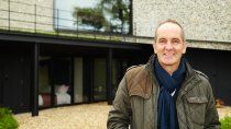 Grand Designs - Series 11 Ep 7 South London : ABC iview