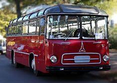 Magirus-Deutz-Oldtimerbus Source by hansgha Bus Coach, Bus Driver, Volkswagen, Commercial Vehicle, Diesel Trucks, Amazing Cars, Motorhome, Motor Car, Touring