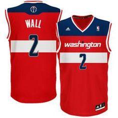 Washington Wizards John Wall Replica Youth Road Jersey John Wall Adidas, Nba Store, Washington Wizards, New T, Basketball Players, Adidas Logo, Youth, Style Inspiration, Sweatshirts