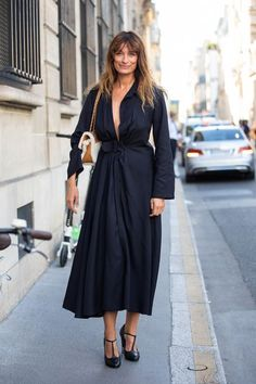 35+ Ideas for style parisian caroline de maigret