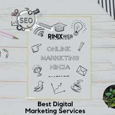 Rinixweb.com will always be best #digitalmarketingservices  marketing of products or services using digital technologies, mainly on the Internet, but also including mobile phones, #display #advertising, ... call us: 9885551009 #digitalservices #internet #socialmedia #seo Creative Design, Web Design, Logo Design, Graphic Design, Digital Marketing Services, Seo Services, Website Design Services, Display Advertising, Digital Technology