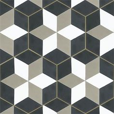 Modern and traditional encaustic cement tiles factory 3d Texture, Tiles Texture, Marble Texture, Floor Patterns, Wall Patterns, Textures Patterns, Paving Pattern, Tile Manufacturers, Encaustic Tile