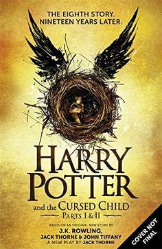 Harry Potter:Livres, DVD, Nouveautés @ Amazon.fr