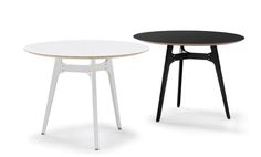 Otis tables from De Padova