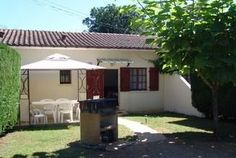 Holiday Home Les Pres De Couleur Vitrac II - 3 Sterne #Lodges - EUR 56 - #Hotels #Frankreich #Vitrac http://www.justigo.lu/hotels/france/vitrac/les-pres-de-couleur-ii-cottage-vitrac_58084.html